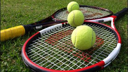 circuito-sca-tenis-sorteio-viagem