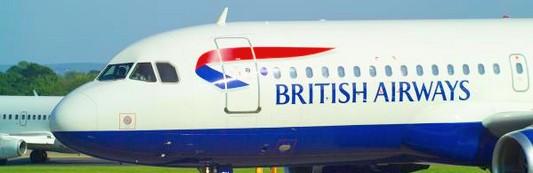 ganhar-viagens-british-airways