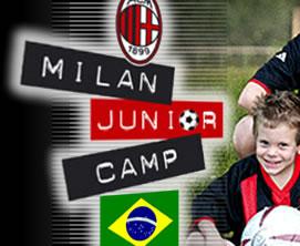 ganhe-viagens-milan-junior-camp