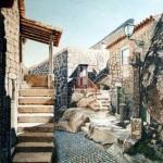 aldeias-historicas-portugal