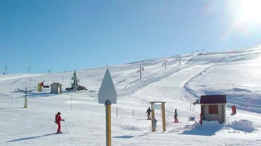 ganhe-viagens-estancia-ski-alpes