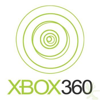 xbox360-ganhe-viagem
