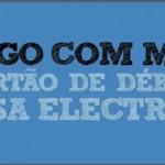 Concurso Visa Electron